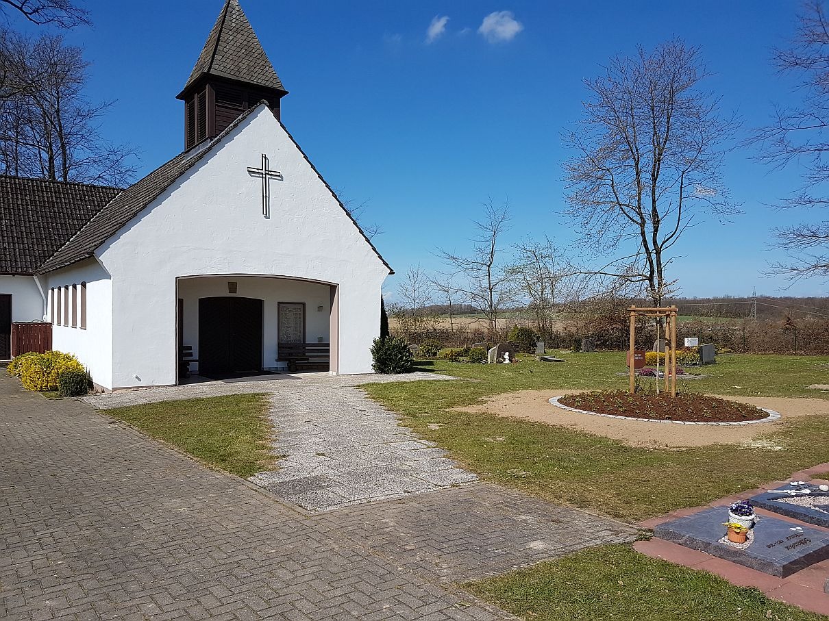 Kapelle_April_2020_k